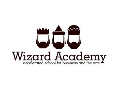 29 mẫu thiết kế logo ngành giáo dục độc đáo