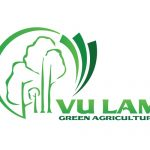 Thiết kế logo của ngành công nghệ sinh học