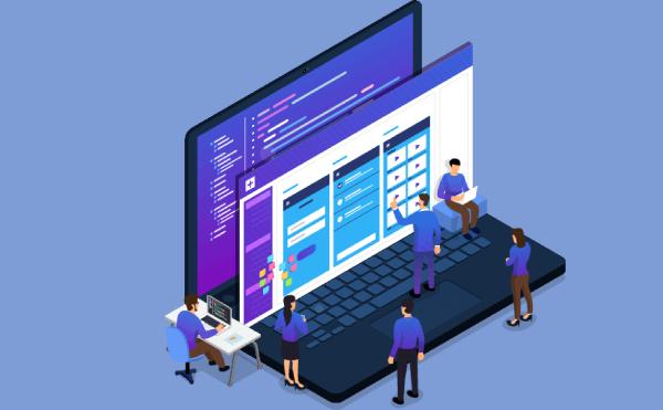 Thiết kế web theo yêu cầu – đảm bảo hài lòng khách hàng
